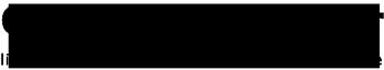 Advokatur und Steuerberatung Christoph Surber Logo